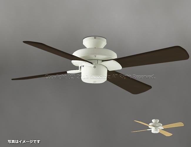 AEE695070 + AE40393E 軽量 KOIZUMI(コイズミ)製シーリングファン