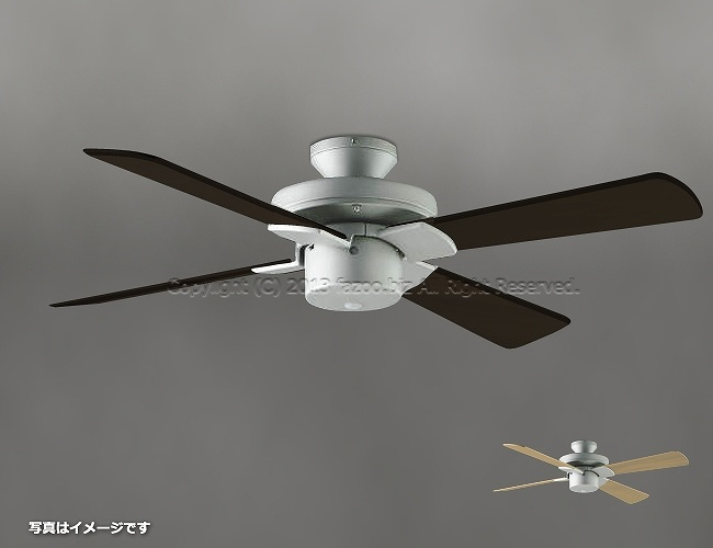 AEE695072 + AE40393E KOIZUMI(コイズミ)製シーリングファン【生産終了品】