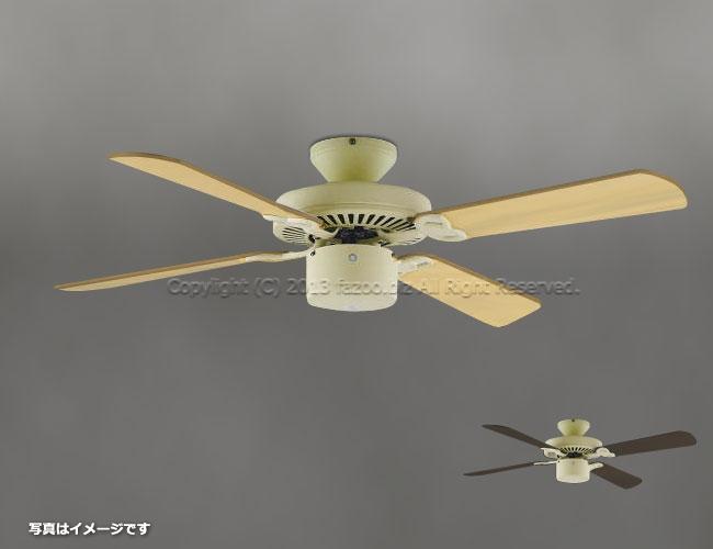 AM40385E + AE40393E KOIZUMI(コイズミ)製シーリングファン【生産終了品】