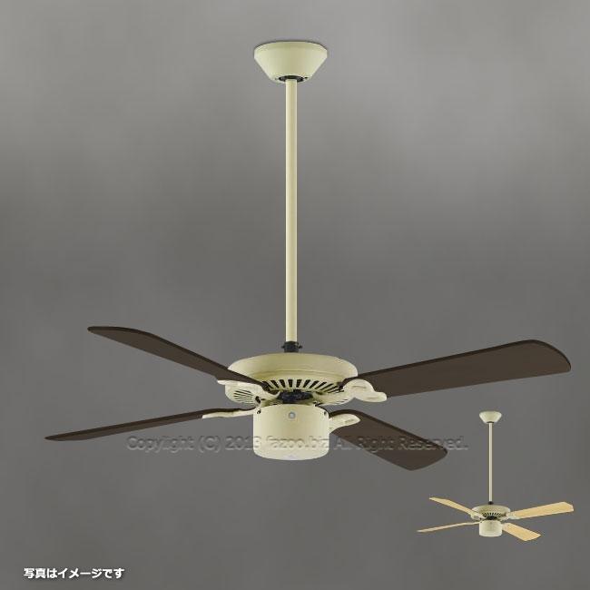 AM40386E + AEE590240 + AE40393E 大風量 傾斜対応 軽量 KOIZUMI(コイズミ)製シーリングファン