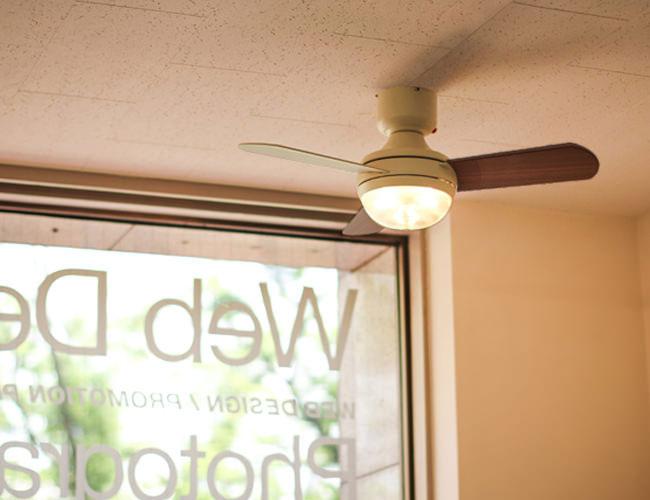 MEHVE IVNT ND + N MEHVE WING BR + LED133WW / LED133CWF,メーヴェ LED 電球色/昼白色 3灯 薄型 軽量 BRID(ブリッド)製シーリングファンライト