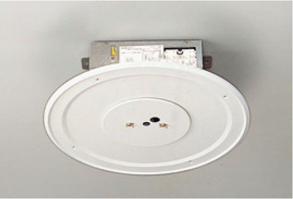 OA 076 032 オーデリック製 電動昇降機