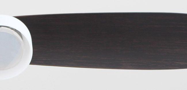 WF060(060#+910#) 大風量 軽量 ODELIC(オーデリック)製シーリングファン