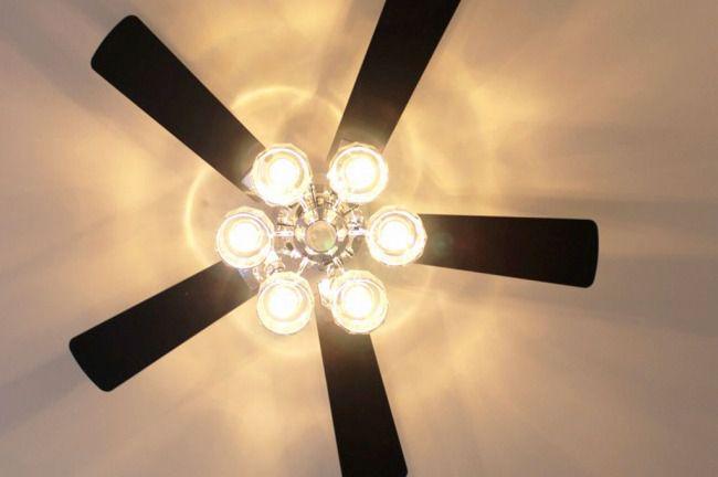 WF212LC 即日発送 LED 調光 電球色 6灯 薄型 オーデリック製シーリングファンライト【OFE024】