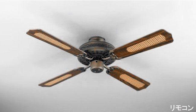 WF771P1 大風量 軽量 ODELIC(オーデリック)製シーリングファン