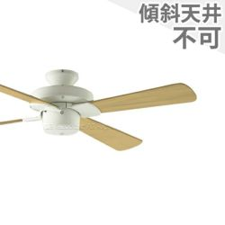 AEE695070 + AE40393E コイズミ製シーリングファン メイン画像
