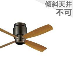 SP7078 パナソニック製シーリングファン メイン画像