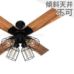 JE-CF001V 阪和製シーリングファンライト メイン画像