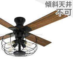 JE-CF002V 阪和製シーリングファンライト メイン画像